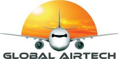 GLOBAL AIRTECH