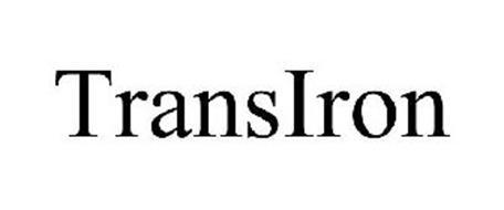 TRANSIRON