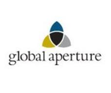 GLOBAL APERTURE