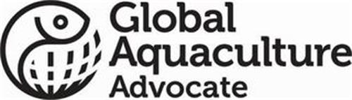 GLOBAL AQUACULTURE ADVOCATE