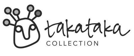 TAKATAKA COLLECTION