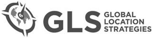 GLS GLOBAL LOCATION STRATEGIES