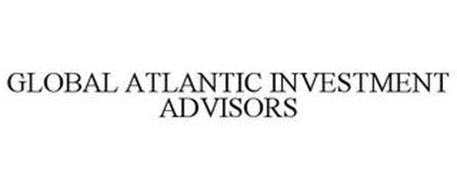 GLOBAL ATLANTIC INVESTMENT ADVISORS