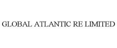 GLOBAL ATLANTIC RE LIMITED