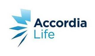 ACCORDIA LIFE