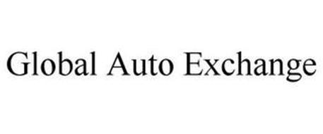 GLOBAL AUTO EXCHANGE
