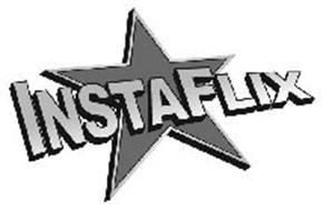 INSTAFLIX