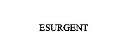 ESURGENT