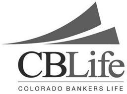 CBLIFE COLORADO BANKERS LIFE