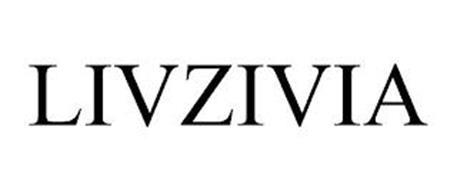 LIVZIVIA