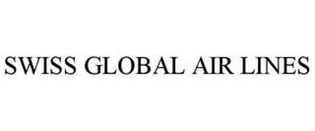 SWISS GLOBAL AIR LINES