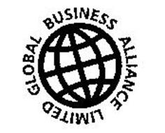 GLOBAL BUSINESS ALLIANCE LIMITED