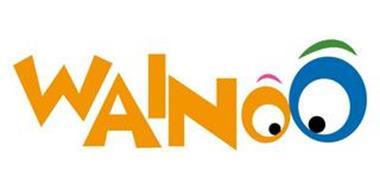 WAINOO