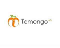 TOMONGO AD