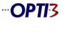 OPTI 3