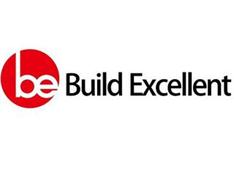 BE BUILD EXCELLENT
