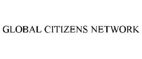GLOBAL CITIZENS NETWORK