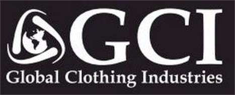 GCI GLOBAL CLOTHING INDUSTRIES