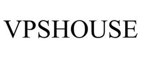 VPSHOUSE