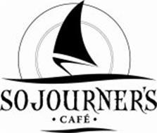 SOJOURNER'S CAFÉ