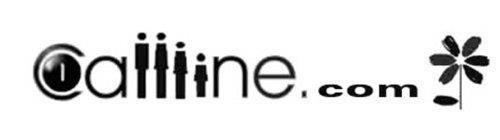 CALLINE.COM