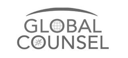 GLOBAL COUNSEL