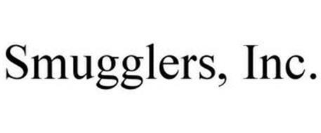 SMUGGLERS, INC.