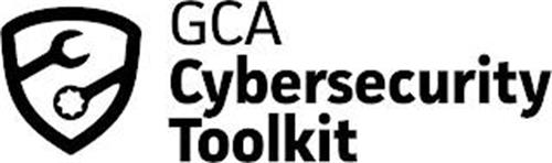 GCA CYBERSECURITY TOOLKIT