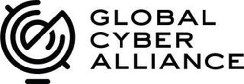 GLOBAL CYBER ALLIANCE