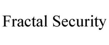 FRACTAL SECURITY