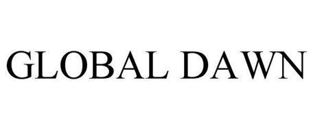 GLOBAL DAWN
