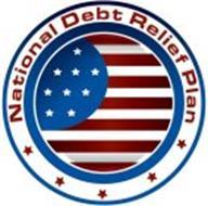 NATIONAL DEBT RELIEF PLAN