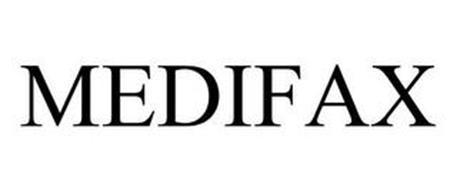 MEDIFAX