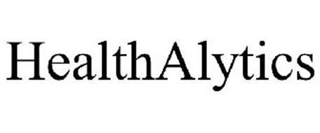 HEALTHALYTICS