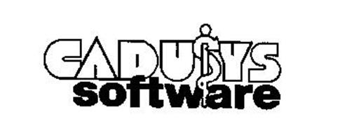 CADUSYS SOFTWARE