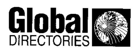 GLOBAL DIRECTORIES
