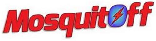 MOSQUITOFF