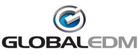 G GLOBAL EDM