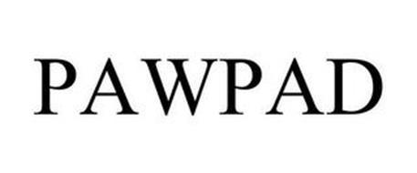 PAWPAD