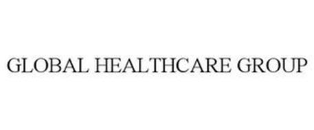 GLOBAL HEALTHCARE GROUP