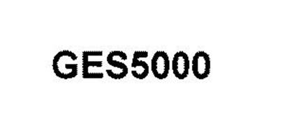 GES5000
