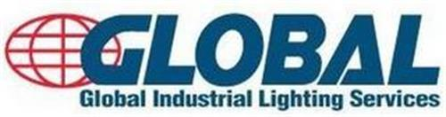 GLOBAL GLOBAL INDUSTRIAL LIGHTING SERVICES