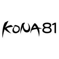 KONA81