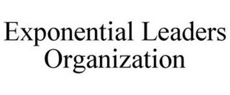 EXPONENTIAL LEADERS ORGANIZATION