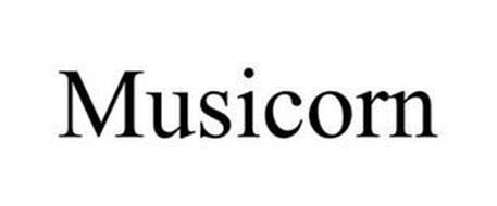 MUSICORN