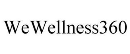 WEWELLNESS360