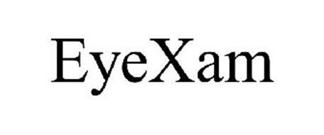 EYEXAM
