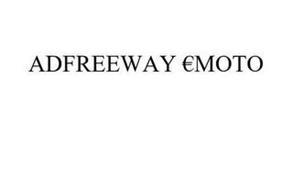 ADFREEWAY EMOTO