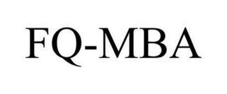 FQ-MBA