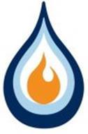 Global Fire & Tech, Inc.